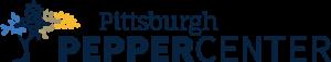 University of Pittsburgh Pepper Center